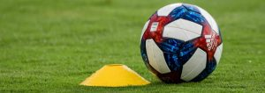 Dinamo Brest v Isloch LIVE Stream Guide – How To Watch Online Today