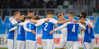 Dinamo Minsk v Neman Grodno LIVE Stream Guide