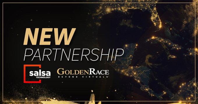 Salsa To Broaden GAP With Golden Race Agreement