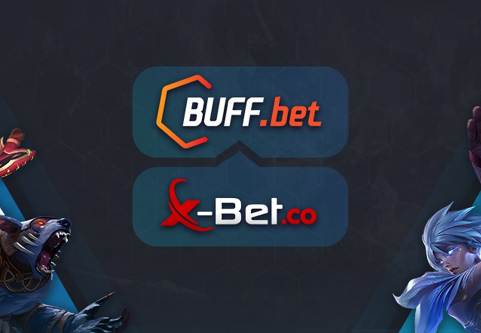 Ultraplay Extends XB System Partnership As BUFF.bet And X-Bet.co Merge
