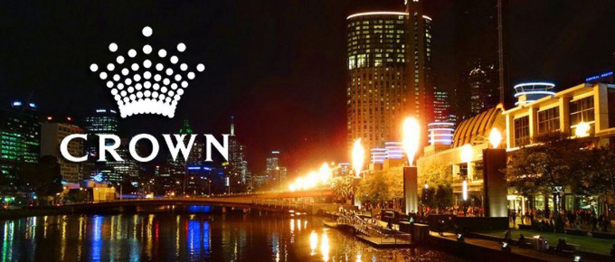 COVID-19 Pandemic Halts NSW Crown Resorts Inquiry