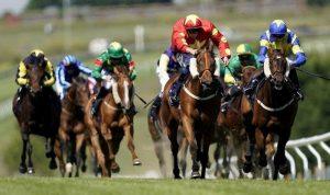 HBLB And Racing Foundation Raise £22m Hardship Fund