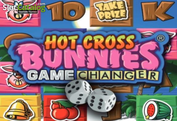 Realistic Games' Hot Cross Bunnies – Game Changer Now Live