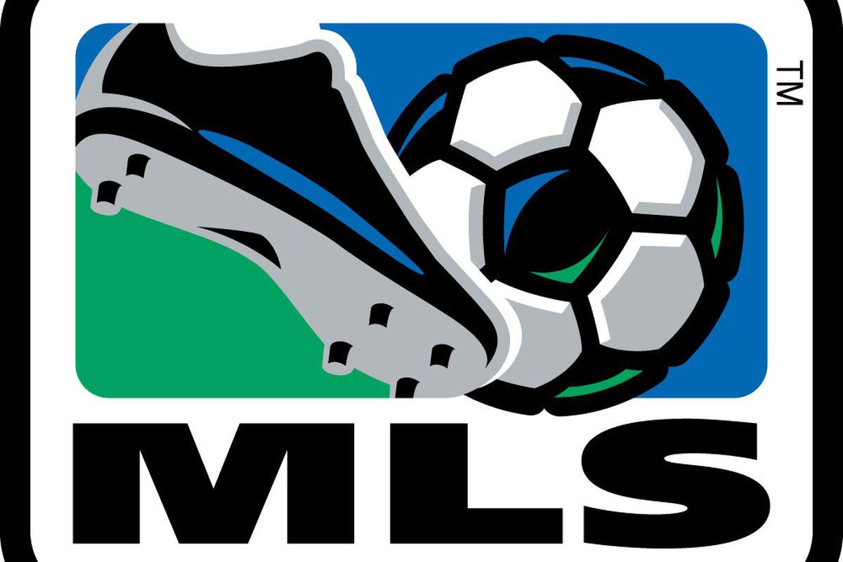 MLS Believes May Restart 'ExtremelyUnlikely'