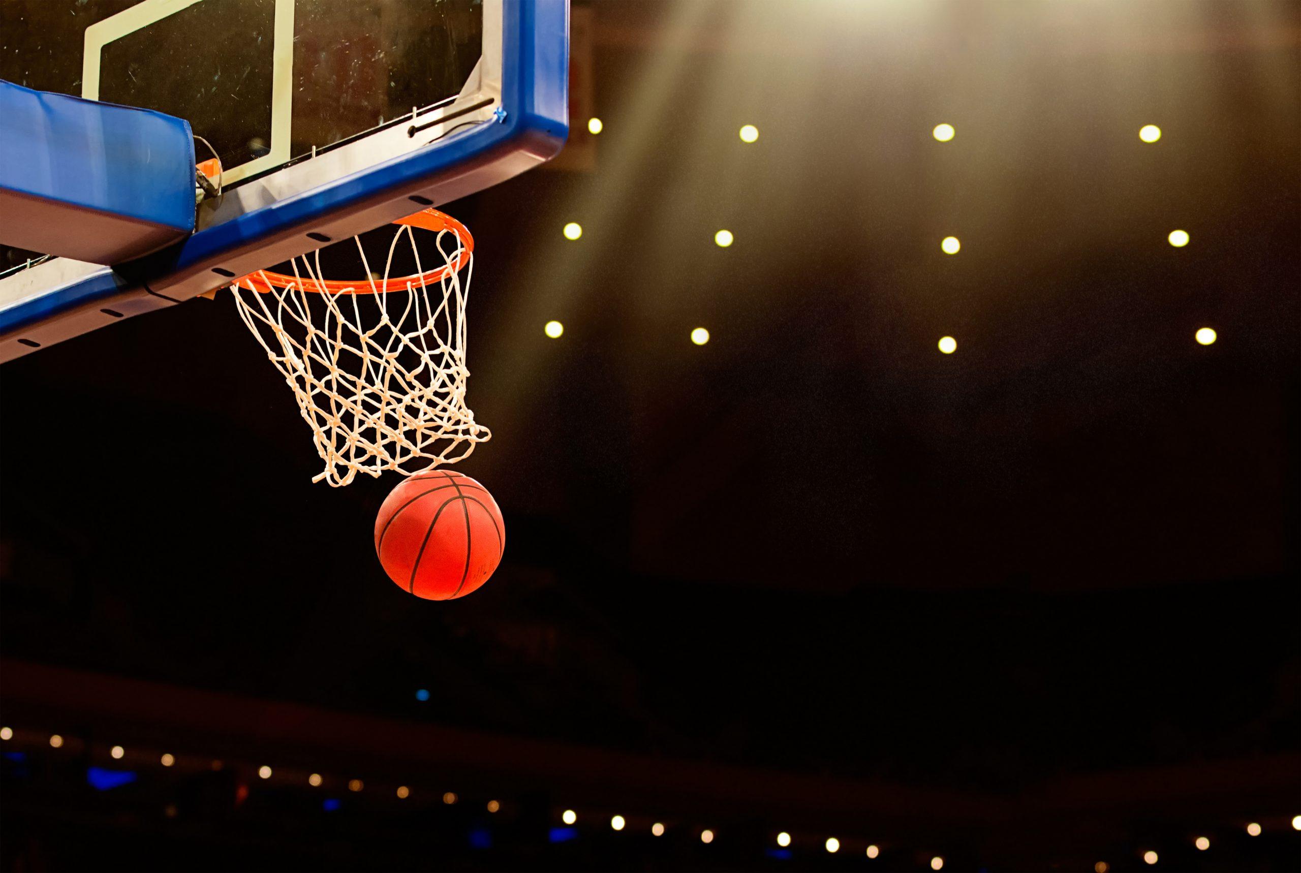 QuickPicks Release Virtual NBA Sports Games