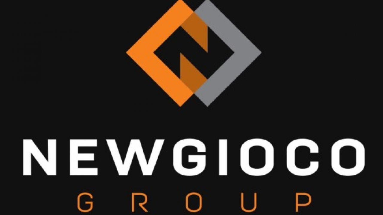 Newgioco Kicks Off Sports Wagering In Italy