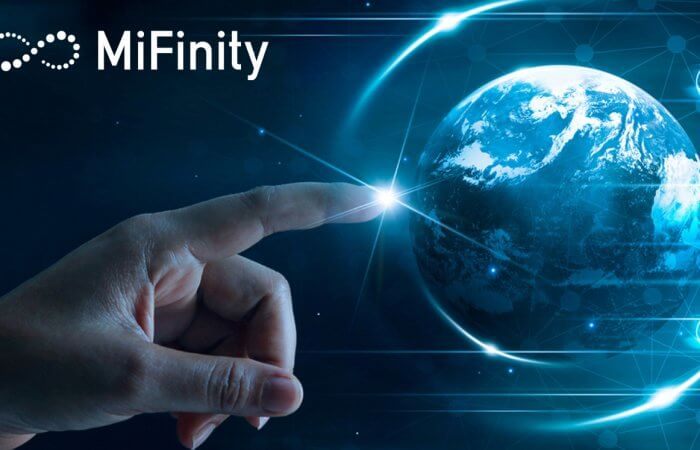 Soft2Bet Confirms Payment Partnership With MiFinity