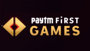 Paytm First Games Shifts Focus To Indian Sports Industry