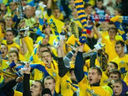 Slavia Mozyr vs FC Minsk live stream guide