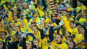 Slavia Mozyr vs FK Ruh Brest LIVE Stream – Watch Online 13th April