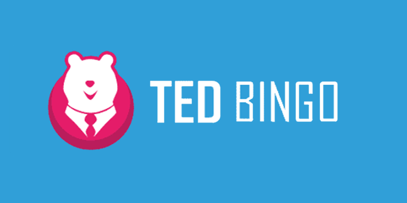 Ted Bingo Review – Worth Playing This Bingo Site?