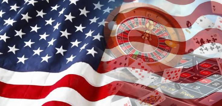 BonusFinder Reports 100% Increase In US 'Online Casino' Search