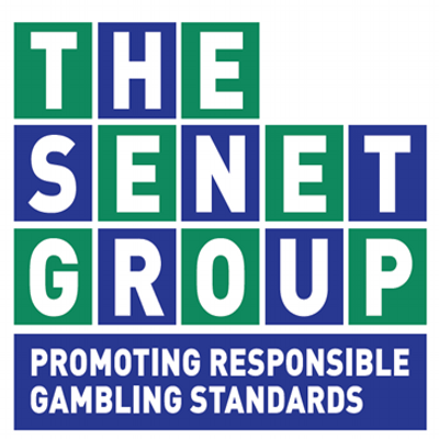 Senet Pass Obligations Directly To Newly Founded BGC