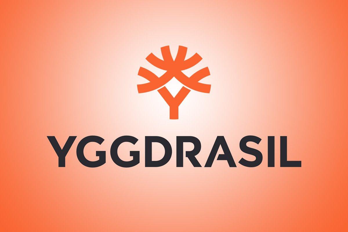 Yggrdrasil Announce Azure Tech Franchise Licence Agreement