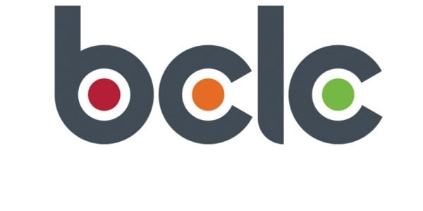 BCLC Extends Game Prize Claims Deadline