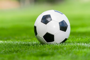 Watch Football This Week – Belarus Premier League LIVE Stream