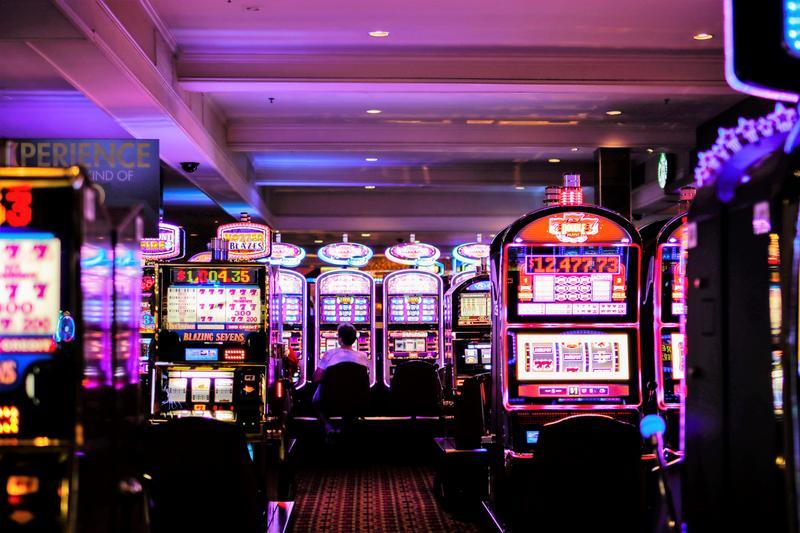 Detroit Regretful Of Not Organising Online Betting