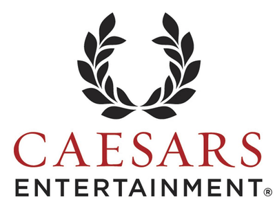Caesars Entertainment Fined £13m For 'Systematic Failings'