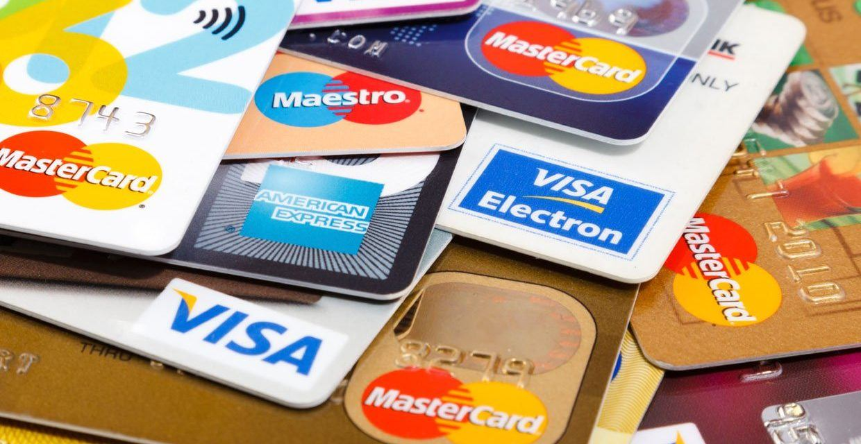 UKGC Enforces Ban On Credit Card Wagering