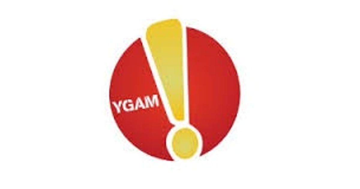 YGAM Strengthens Senior Leadership With UKGC's Exec