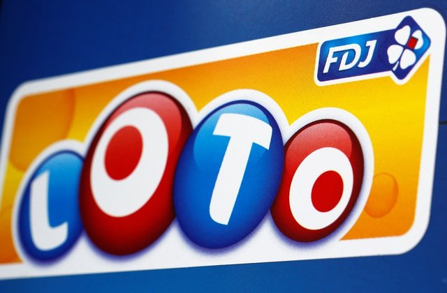 FDJ Secures Syndicate Loan To Repay French State Duties