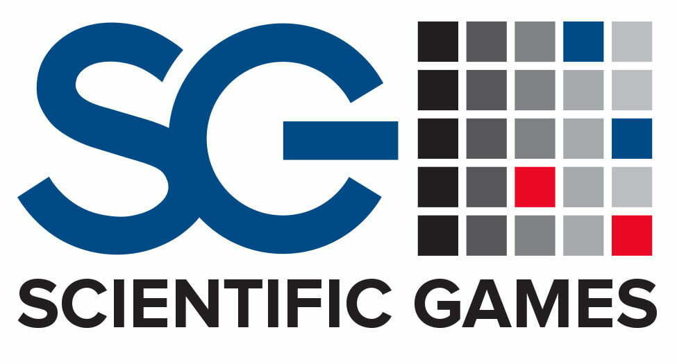 Iowa Lottery Award 10-Year Contract To Scientific Games