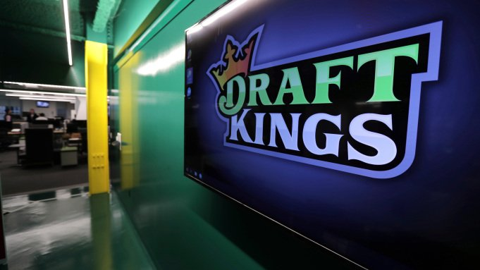 DraftKings Edge Closer To 2020 Public Listing Plan