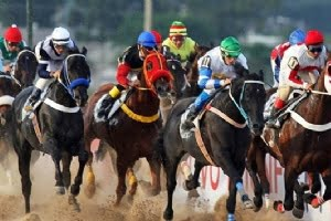 Rio de Janeiro Horse Racing Reps Urge Govt To Allow Resumed Service