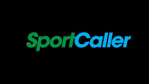 SportCaller And FanDuel Combine For WFH Props