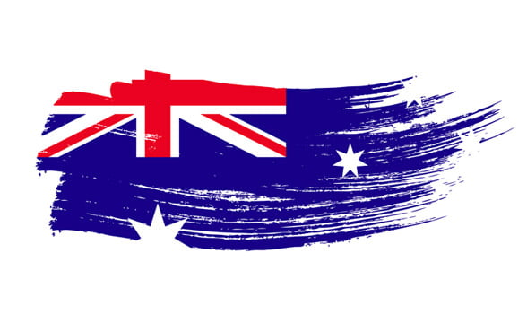 Online Gambling In Australia Sees A Surge