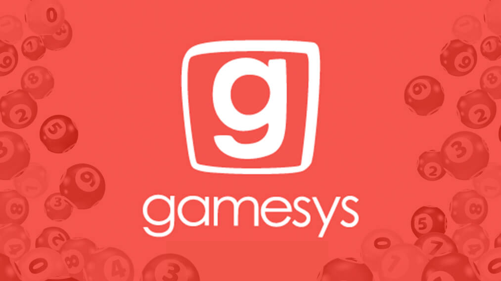 Gamesys To Remove All TV And Radio Ads During Lockdown