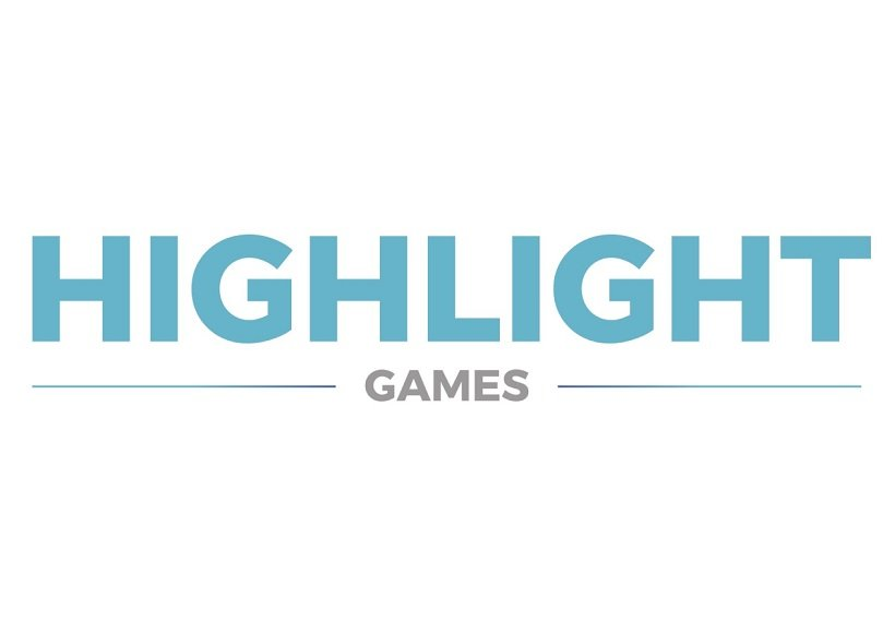 Highlight Games Sign Partnership With Infront For IIHF Deal