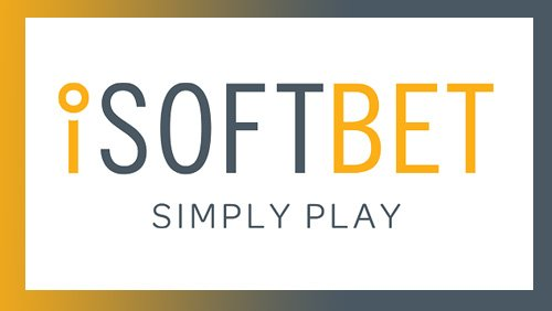 iSoftBet Enters iGaming Agreement With Groupe Partouche