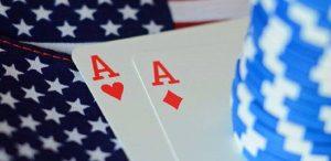 Global Poker Report Reveals US Online Poker Up 43%