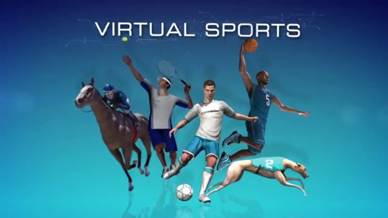 Spelinspektionen Issues Virtual Sports Content Guidelines