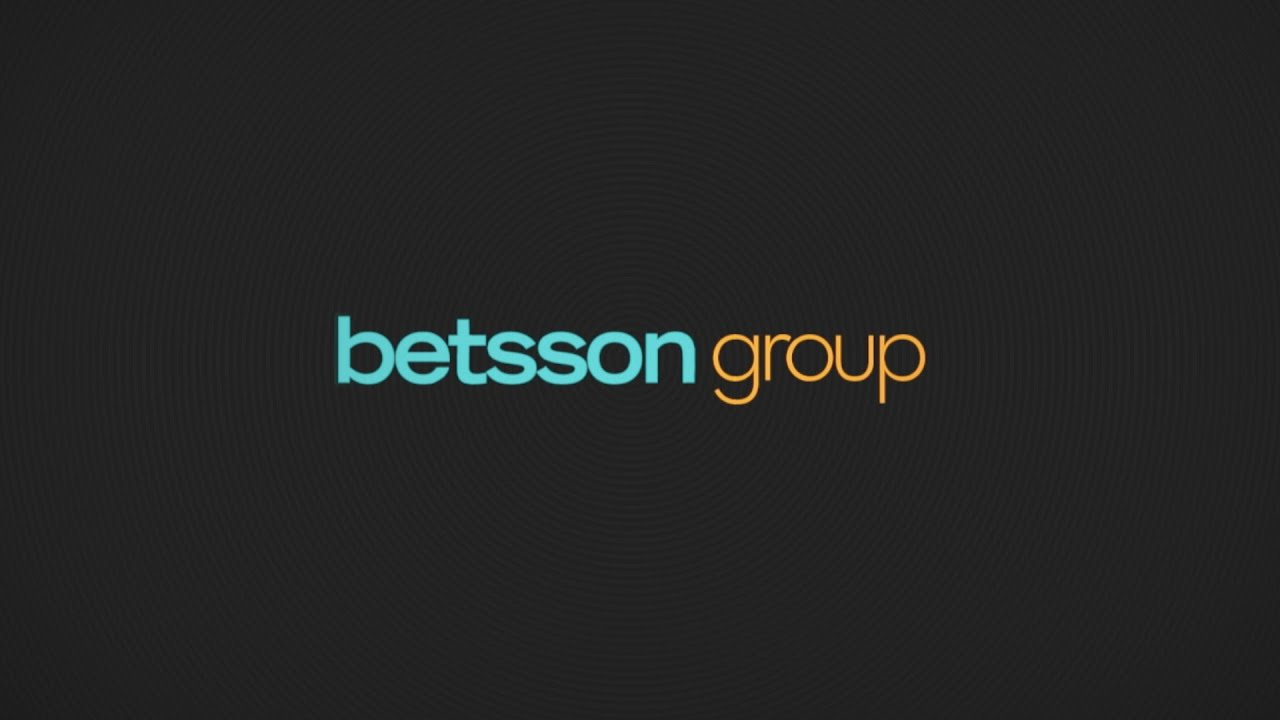 Betsson Retains Good Outlook Following Strong Q1