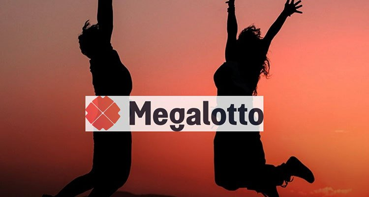 Megalotto Becomes GiG's First B2B Client