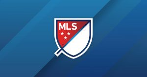 MLS Players To Potentially Receive Pay Cut Due To Pandemic