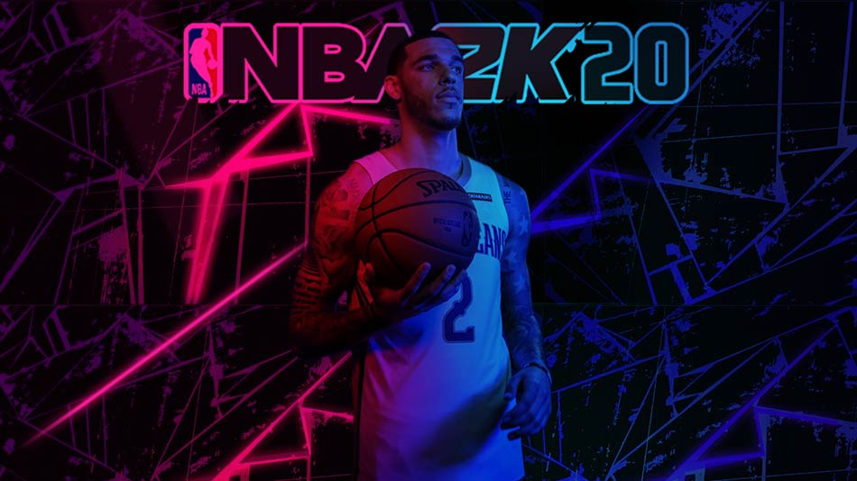 NBA 2K Called Off By Bookmakers After Cheating Wagers Transpire
