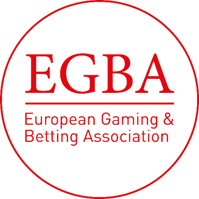 BGA Says Reports Of Online Gambling Explosion Are 'Unfounded'