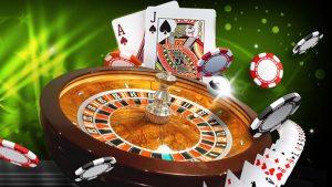 Poker.com Reveals New Bitcoin Fuelled Poker Platform