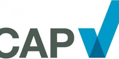 CAP To Examine eSport Promotion Complexities