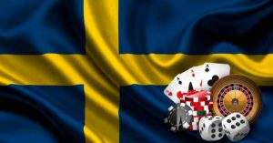 Sweden To Roll Out Gambling Restrictions In Light Of COVID-19