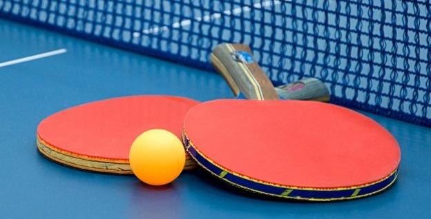 Table Tennis Most Unexpected New Sport For Betting