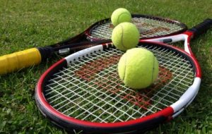 LSports Launch Simulated Tennis Betting Product