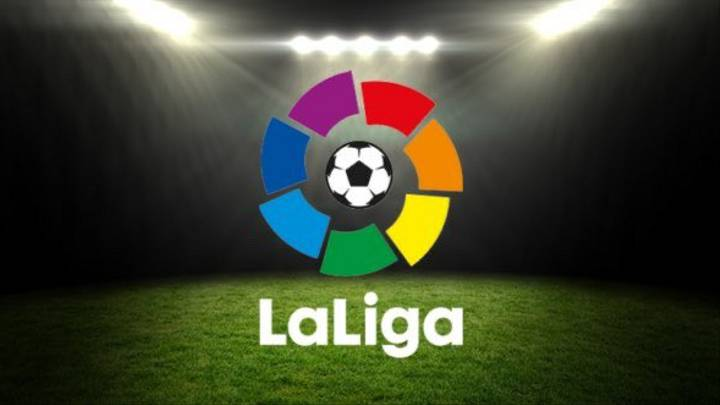Former La Liga Players Jailed For Match Fixing