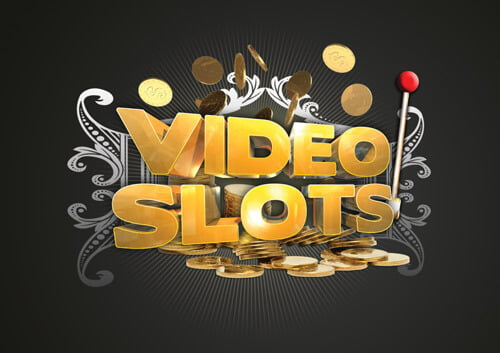 Videoslots Introduce Compulsory Loss Limits For UK Players