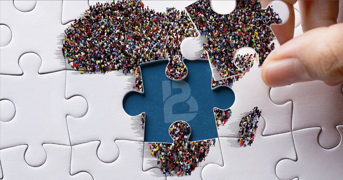 BtoBet Extends African Footprint Via WinPrincess