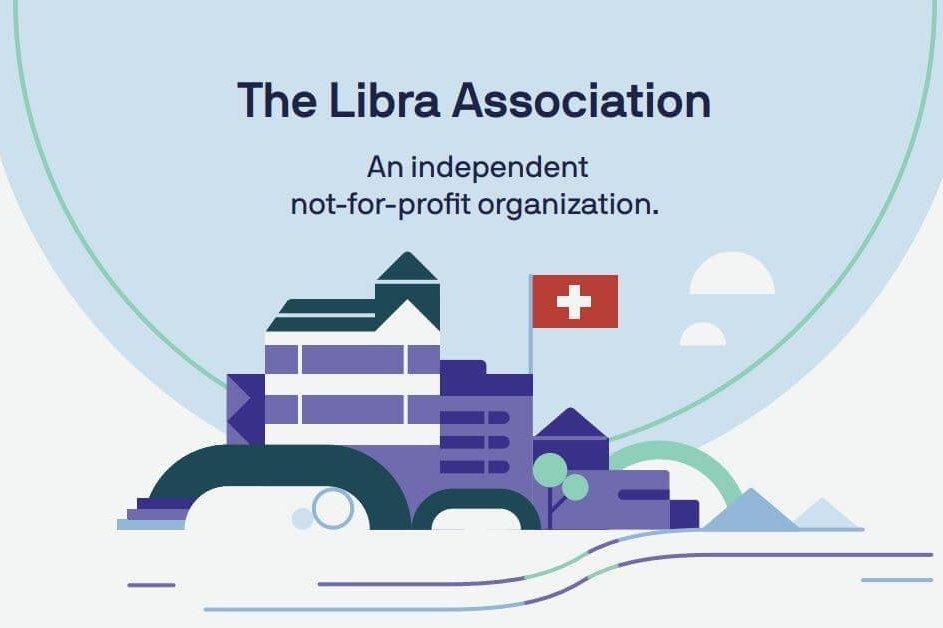 Facebook Backed Libra Association Appoint Stuart Levey As Top Exec