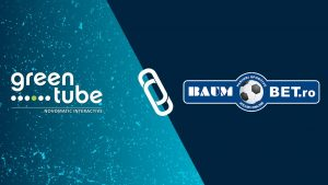 Greentube Adds European Scope With Baumbet Deal